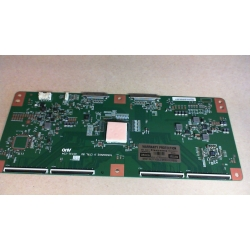 SONY KD-65X9005B T-CON