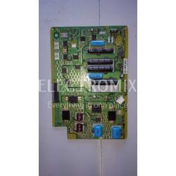 PANASONIC TX-P42ST31B XSUS BOARD TNPA5331 SS TXNSS11DHK42 EL0803 C2