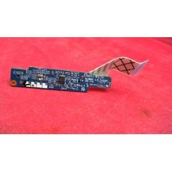0N2RPK  LS-7454P