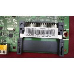 BN41-01632C
