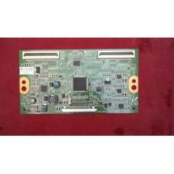 FHD_MB4_C2LV1.4