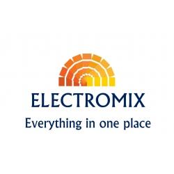 LG 50PX4D-EB MAIN BOARD DF-054A 6870VM0547F EL0893 E6