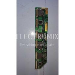 LG 50PX4D-EB BUFFER DRIVER 6870QDC004A 50X3 EL0899 B1