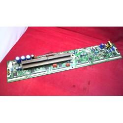 LJ92-01948A