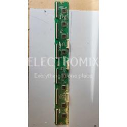 SAMSUNG PS51E450A1W Y BUFFER LJ92-01853A LJ41-10138A REV 1.0 EL0901 B1