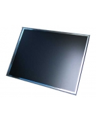 LCD LED PLASMA panels