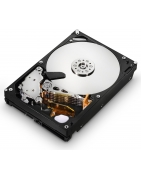 HDD Hard Drives  2.5""