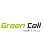 Green Cell Batteries NON OEM replacements very good quality European standards full 12 months warranty