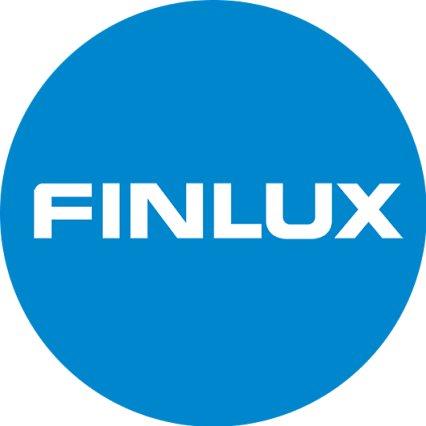 FINLUX